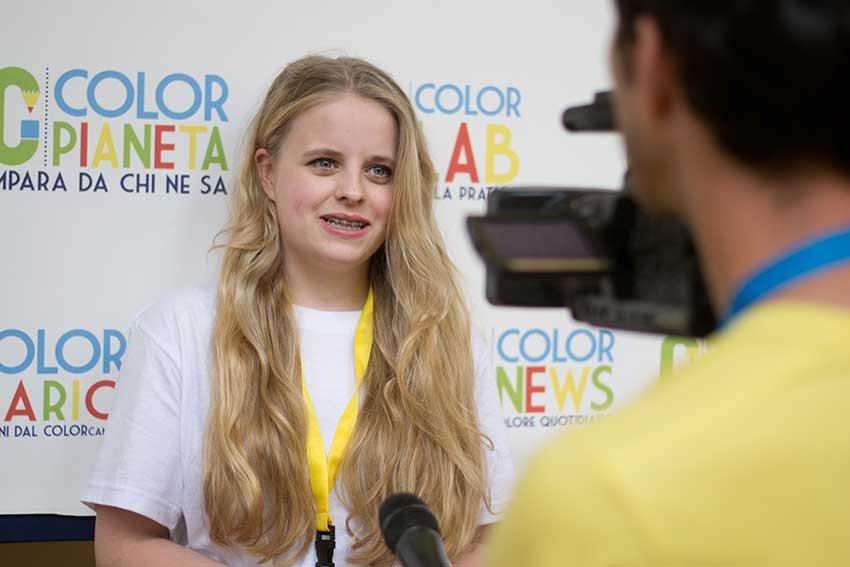 intervista Color (1)