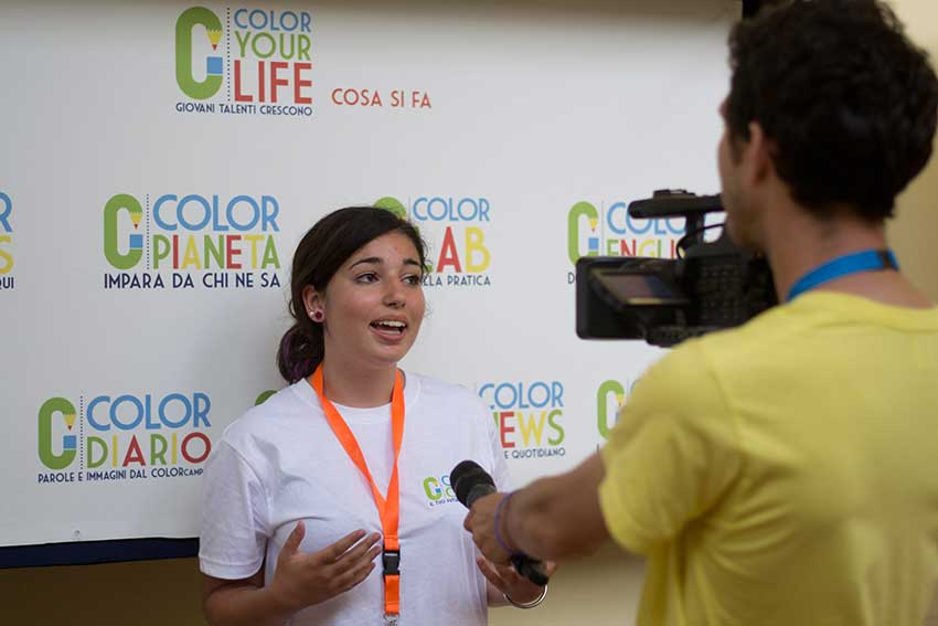 intervista Color (2)