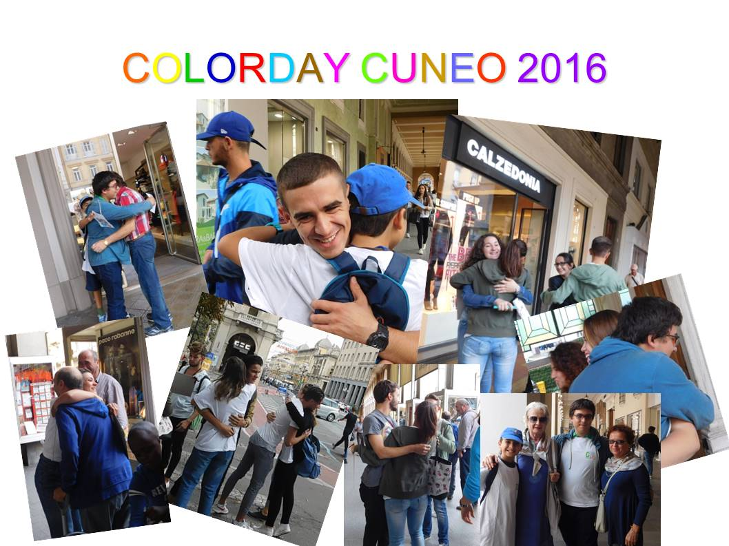 COLORday-a-Cuneo