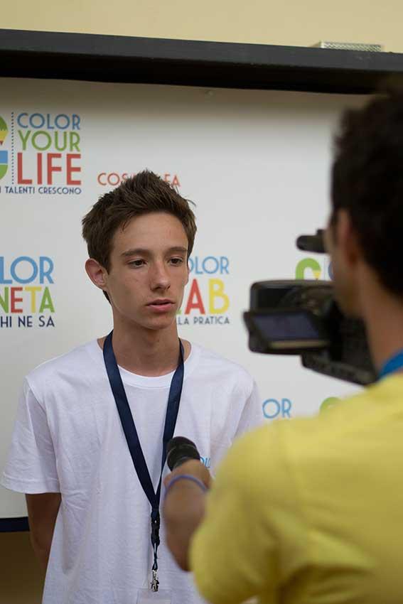 intervista Color (3)