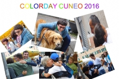 COLORday-a-Cuneo_1