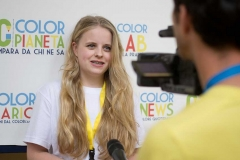 intervista Color (1)